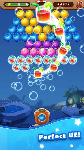 Shoot Bubble - Fruit Splash 47.0 screenshots 4