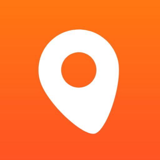 Familo GPS Localizador Familiar