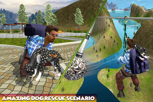 Help The Dogs 3.1 screenshots 2
