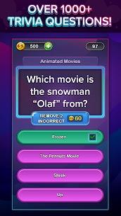TRIVIA STAR – Free Trivia Games Offline App Apk 1