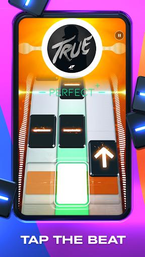 Beatstar - Touch Your Music  Pc-softi 2