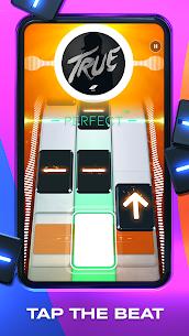 Beatstar – Touch Your Music Apk 5