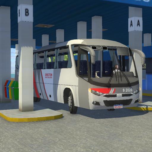 Baixar Direction Road Simulator (BETA) para Android