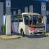 Direction Road Simulator (BETA)