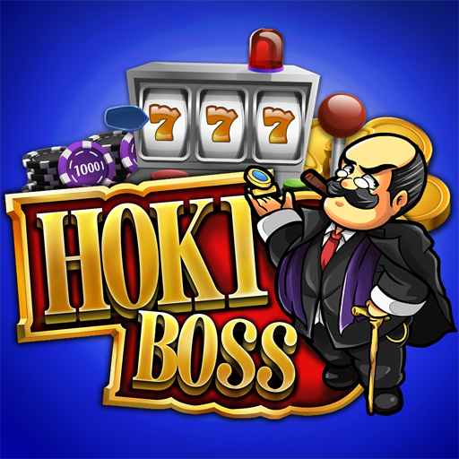 Hoki Boss Online Slots Baccarat Alkalmazasok A Google Playen