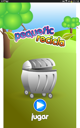 Pequetic Recicla For PC Windows (7, 8, 10, 10X) & Mac Computer Image Number- 10