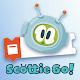 Scottie Go! Download on Windows