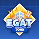 EGAT Town para PC Windows