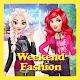 WEEKEND FASHION GIRLS - FASHION GAME Download on Windows