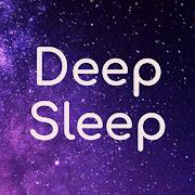 Deep Sleep & Relaxation
