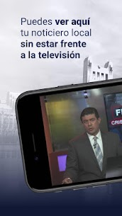 Univision 19 Sacramento  For Pc – Free Download In Windows 7, 8, 10 And Mac 1
