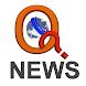 Q News Official