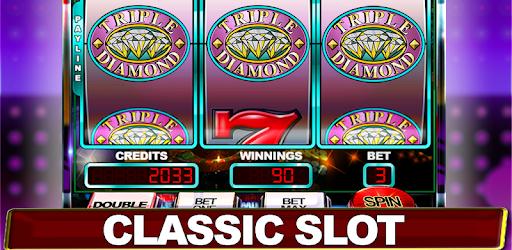 Cleo's Wish Online Slot Review And Casino Bonus - Gambling Online
