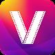 All Video Downloader – XN Super Video Downloader para PC Windows