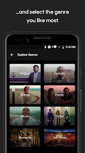 Airtel Tv App Download Apk 5