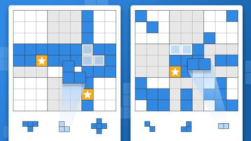 Block Blast Sudoku 1.1.8 screenshots 23