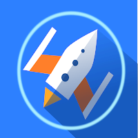 Deep Space Defender - SPACESHIP SHOOTING SPACE WAR