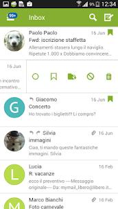 Libero Mail 3
