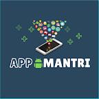 App Mantri