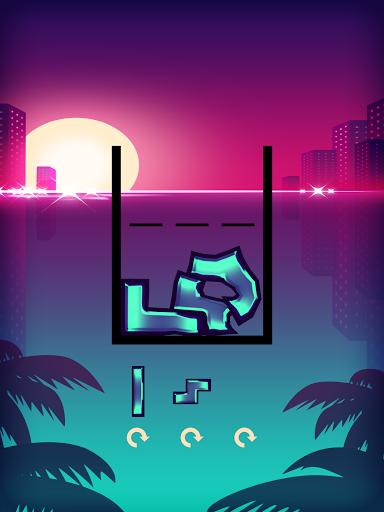 Jelly Fill 2.6.0 screenshots 9