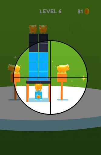 Super Sniper! screenshots 9