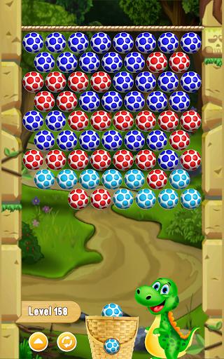 Shoot Dinosaur Eggs 37.4.1 screenshots 12