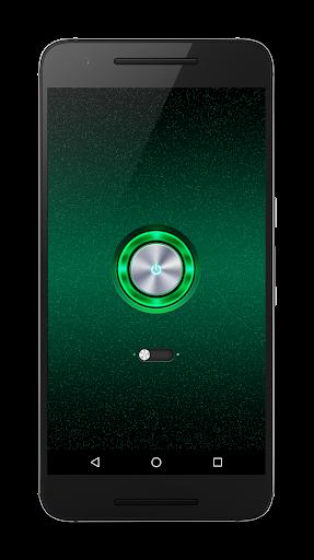 Flashlight LED - Universe 35.1.1 screenshots 1