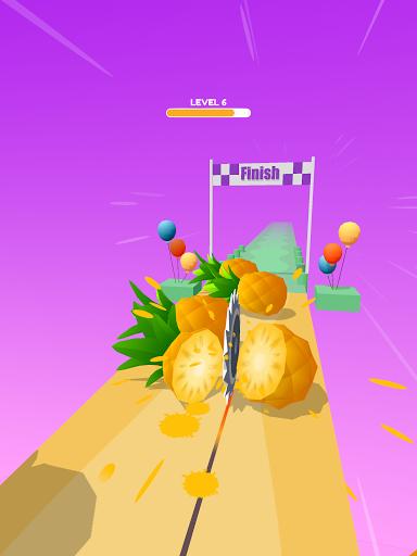 Juicy Run 1.0.15 screenshots 8