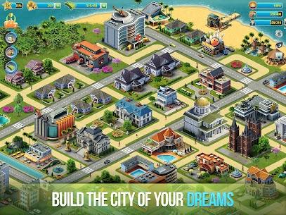 City Island 3 – Building Sim Offline APK Download 19