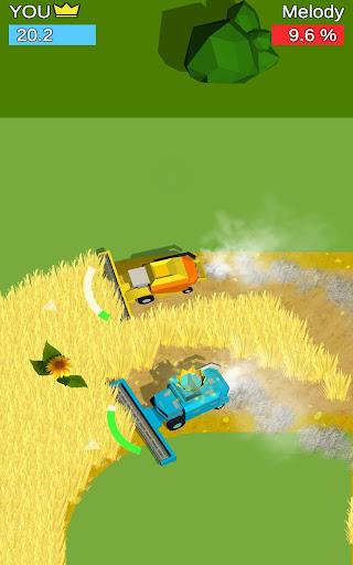 Farm Master  screenshots 3