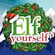 ElfYourself® Android