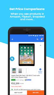 Buyhatke Online Shopping Assistant 3.4 APK + Mod (Unlocked) 2