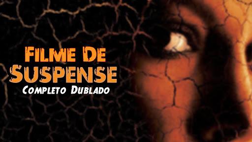 Filme De Suspense 2020 Completo Dublado screenshots 3