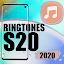New Galaxy S20 Plus Ringtones 2020 | Free