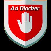 Best Ad Blocker -New AD Blocker 2021 Free Ad Block