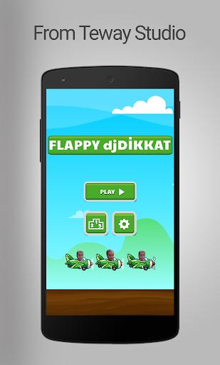 flgamey djdikkat screenshot 1