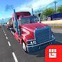 Truck Simulator PRO 2 icon