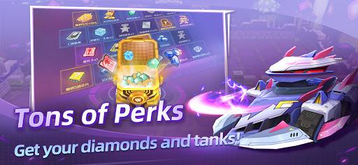 final tank apkpoly screenshots 9