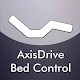 Axis Drive Bed Control APK