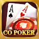 Conquer Poker - New Texas Hold'em