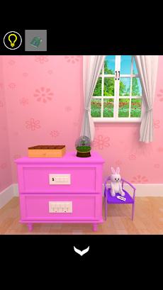 脱出ゲーム:Escape Rooms 人気の脱出ゲームのおすすめ画像4