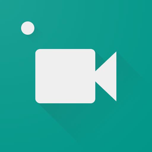 Baixar ADV Screen Recorder para Android