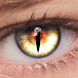 FoxEyes - Change Eye Color by Real Anime Style - Androidアプリ