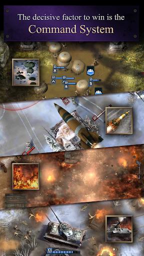 Road to Valor: World War II 2.21.1590.51893 screenshots 4