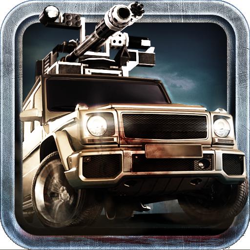 Baixar Zombie Roadkill 3D