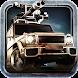 ゾンビロードキル - Zombie Roadkill 3D - Androidアプリ