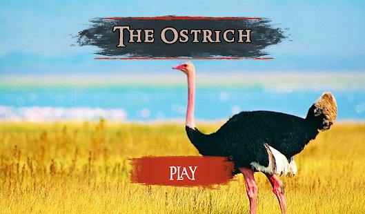 The Ostrich screenshots 16