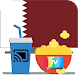 TV Qatar Live Chromecast - Androidアプリ