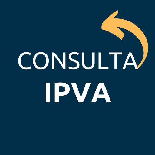 Baixar IPVA 2021 Consulta Rápida para Android