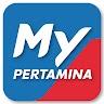 My Pertamina APK Icon